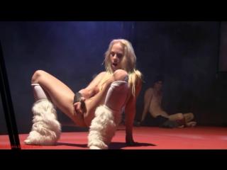 Carla Cox - Celjes Erotika69 2011