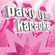 Party Tyme Karaoke - Take It Off (Made Popular By Kesha) [Karaoke Version]
