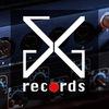 Студия звукозаписи   SG Record
