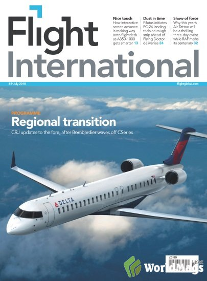 Flight+International+-+3+July+2018