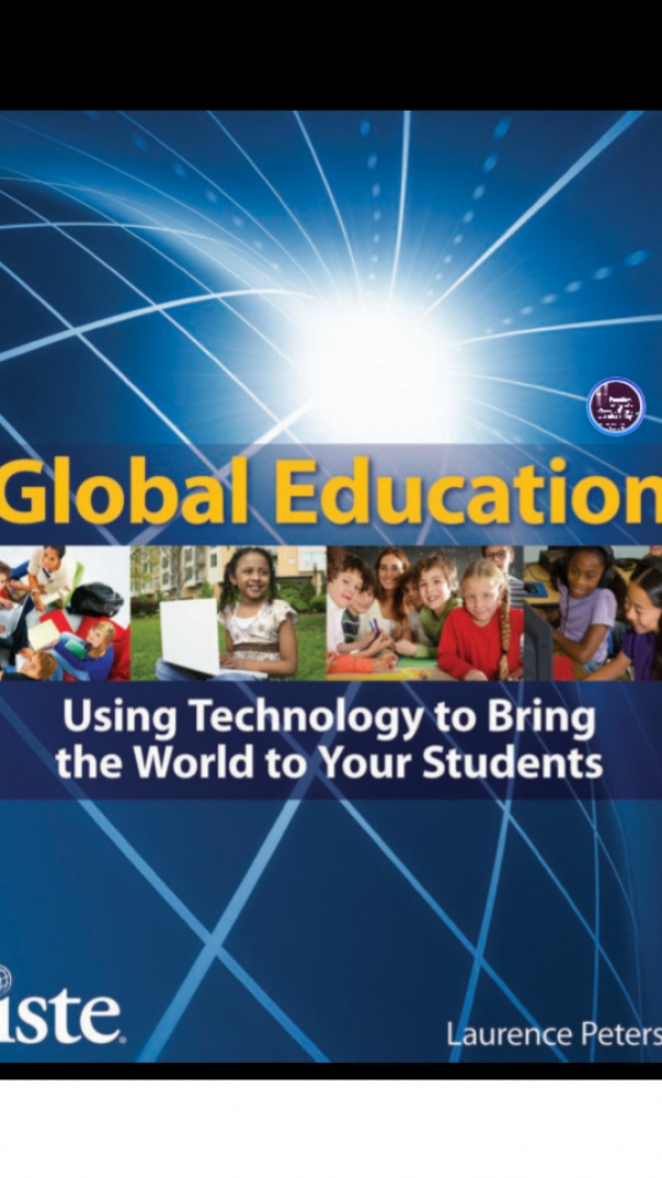 Global Education Using Technology