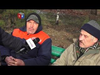 Год у руля: что сделал за год мэр Мариуполя Вадим Бойченко