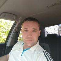 ВасилийМазуров