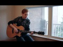 Chase Goehring A Capella acoustic