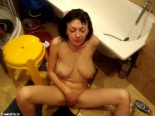 порно золотой дождь бесплатно видео