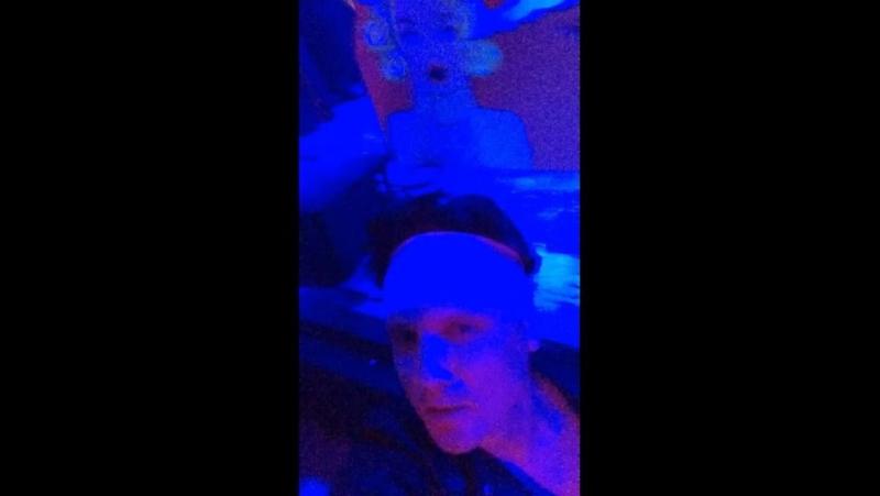 💰💖💰💖💰💖 MercontileBlond YaBogachka Money CS CentralStationMsk moscow BestClub BestShow msk dj show music club leath