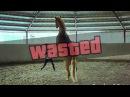 ВЫЗОВ ПРИНЯТ Часть 2😄 Кто упал?😂 | Equestrian: Barcelona