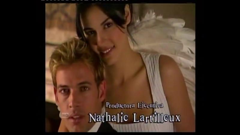 Осторожно с ангелом Cuidado con el Angel 2008