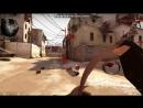 Counter Strike Global Ofensive часть 1