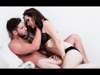 Первый секс с новым партнером: как избежать мучительных