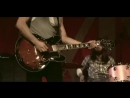 Kings Of Leon–King of the Rodeo