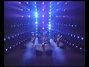 L'Arc~en~Ciel Music Station 1999 10 08 Ibara No Namida TV Live