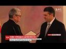 Зігмар Габріель офіційно зайняв посаду міністра закордонних справ Німеччини