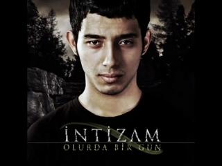 ntizam - Yegane