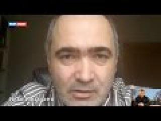 Илья Козырев: В Риге подали в суд на мэра города за разговор на русском языке