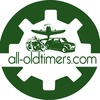 All Oldtimers