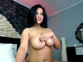 Great_body_and_tits big,boobs, dildo,cum,home porn,public,rus,pov,домашка,сиськи,соло