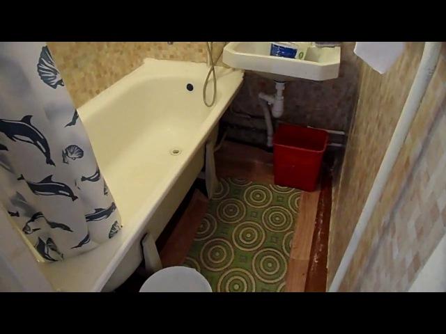2к Квартира Широкая vk.com/nsk9831345522