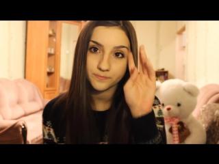 Алина Назаренко - Танцы на стёклах (cover. Максим Фадеев)