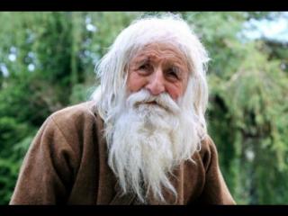 Дедушка Добре - нищий, который пожертвовал почти 19000 евро на храм в Болгарии!