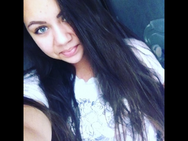 Kansuella vishnevskaia video