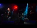 2017-09-23 Концерт Декабрь - Все от винта (cover Александр Башлачёв) 085(1)