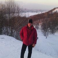 Долгушев Олег