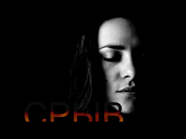 Гансэлло и Kristina Ra – Срыв (Version of DJ TIMOHA)