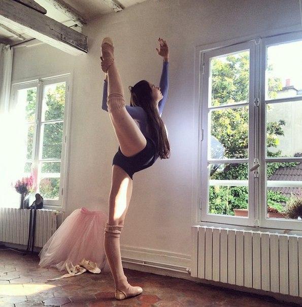так картинки танцующих утром выбрать оттенки
