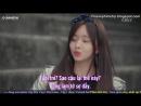 Cap Doi Vuot Thoi Gian Tap 1 clip3