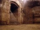 Ionel Tudorache La Chilia n Port original si autentic
