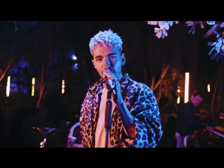 Tokio hotel what if video (official)
