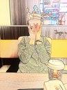 Фотоальбом человека Алины Лис
