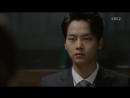 170424 KBS2 Drama Ms Perfect 17ep VIXX N's cut