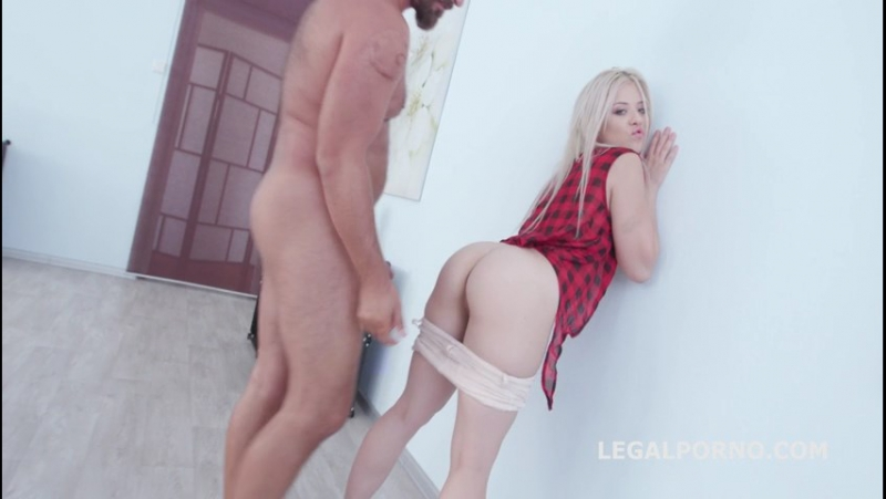 Soaking wet with Anna Ray [ # porno #sex DP ATM ATOGM Short DAP Deepthroat Squirt In Mouth Piss Drink Gapes Prolapse russian ]