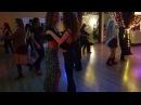 00085 AMS ZNL Zouk Festival 2017 Bess Eva ~ video by Zouk Soul