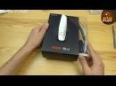 UMI VOIX BLU и ADO М3 MATE 3 Распаковка и обзор Coolicool