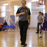 ВладимирШрамченко