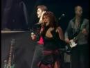 RBD - Ser O Parecer - 10 (Live In Houston) [Descarga]