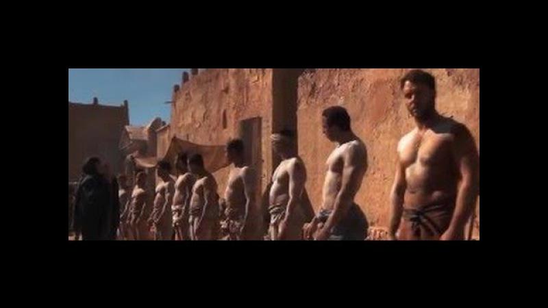 Film D'azione Completi In Italiano - Miglior Film Azione