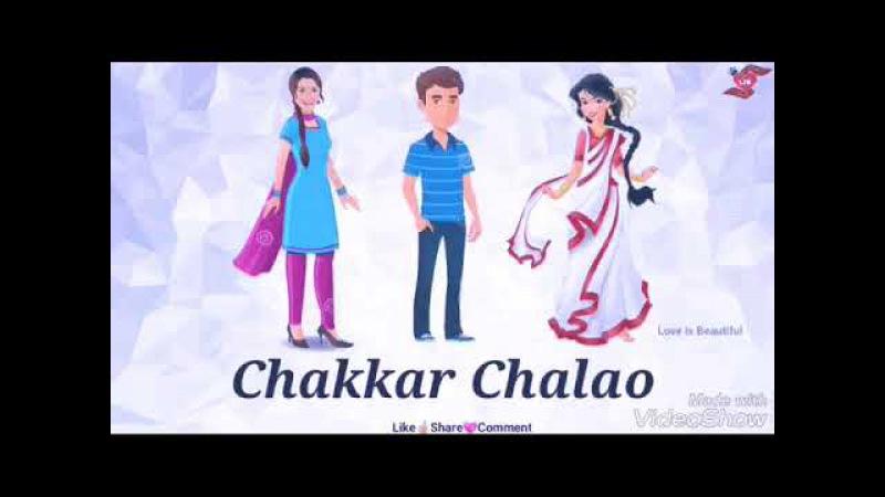 Meri Shaadi Karvao Dance Song Jis Desh Mein Ganga Rehta Hain Govinda Sonali Bendre