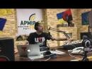 Tapolsky - Інша Музика 006 на АrmyFM 2017.06.19