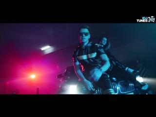 Limma feat. Trik FX - Sto bi se zaljubila (2018)