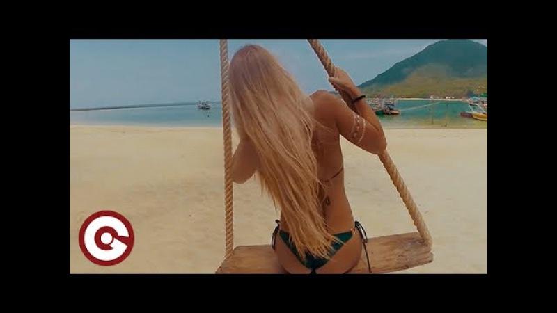 BEN DJ FEAT EON MELKA Hold Tight Official Video