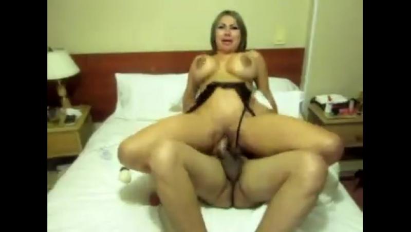 Pov Squirt Lesbian Licking