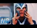 Антителепатический Шлем / Люди Икс: Первый класс (2011)