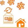 Домолинк33.ру   Интернет, ТВ и Мобильная связь