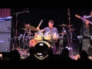 Allan Holdsworth Alan Pasqua Chad Wackerman Jimmy Haslip Live At Yoshi's Jazz Club