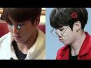 BTS Jungkook Being Bullied 3 Kpop [VKG]