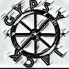 Gypsy Jack